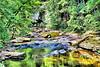fall-creek-falls-1