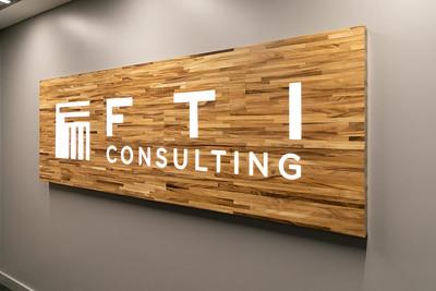 08192021-FTI-Consulting-DenverBoulder-300ppi-1