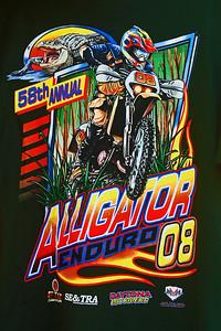 G2 Alligator 2008 (2)