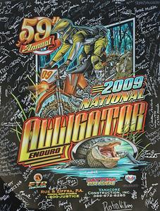G2 Alligator 2009 (1)