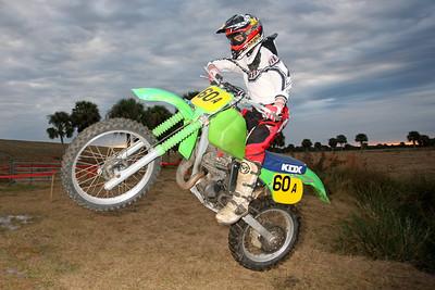 G2 C Jacobs 2012 (15)