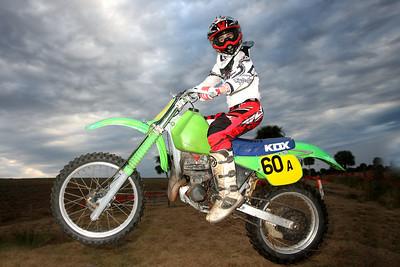 G2 C Jacobs 2012 (7)