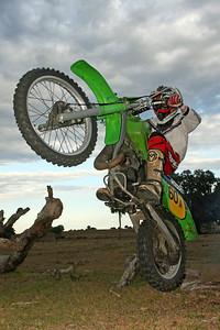 G2 C Jacobs 2012 (18)