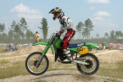 G2 C Jacobs 2012 (28)