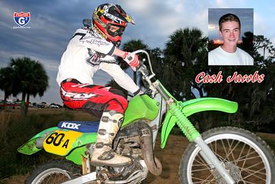G2 C Jacobs 2012 (8)