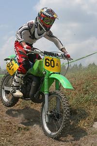 G2 C Jacobs 2012 (27)