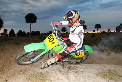 G2 C Jacobs 2012 (11)