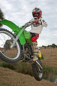 G2 C Jacobs 2012 (16)