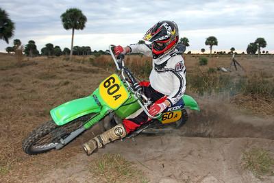 G2 C Jacobs 2012 (23)