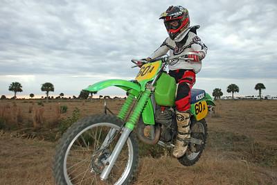 G2 C Jacobs 2012 (24)