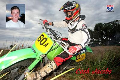 G2 C Jacobs 2012 (4)
