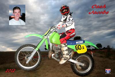 G2 C Jacobs 2012 (6)