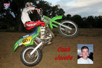 G2 C Jacobs 2012 (12)