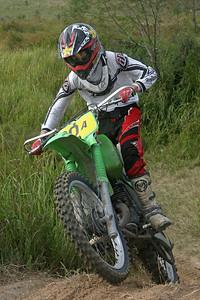 G2 C Jacobs 2012 (29)