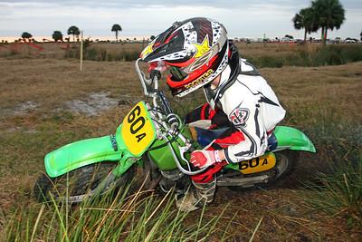 G2 C Jacobs 2012 (19)