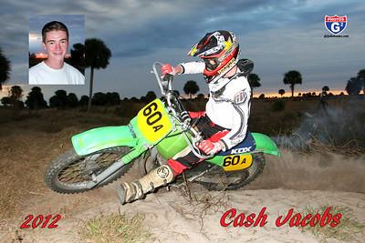 G2 C Jacobs 2012 (10)
