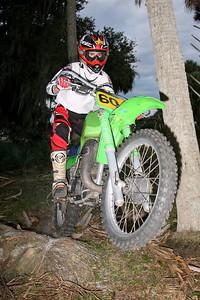 G2 C Jacobs 2012 (20)