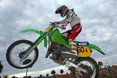 G2 C Jacobs 2012 (25)