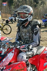 G2 Cody E (23)
