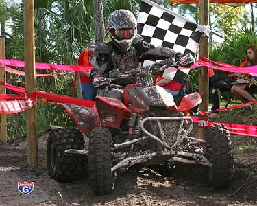 G2 Cody E (13)