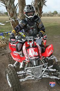 G2 Cody E (6)
