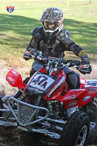 G2 Cody E (15)