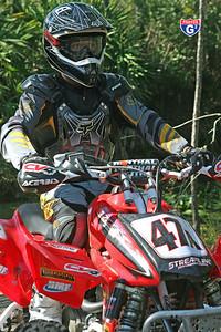 G2 Cody E (19)