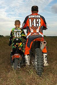 G2 Dawson Boys 09 (4)