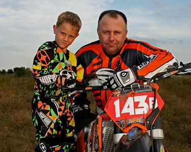 G2 Dawson Boys 09 (10)