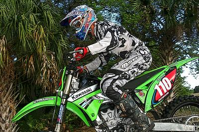 G2 Dr Alex 2011 (14)