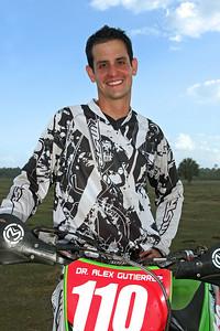 G2 Dr Alex 2011 (27)