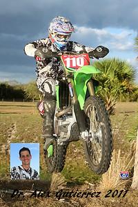 G2 Dr Alex 2011 (1)