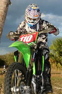 G2 Dr Alex 2011 (20)