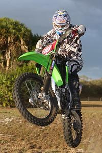 G2 Dr Alex 2011 (10)