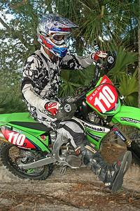 G2 Dr Alex 2011 (33)