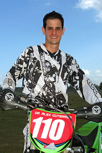 G2 Dr Alex 2011 (9)