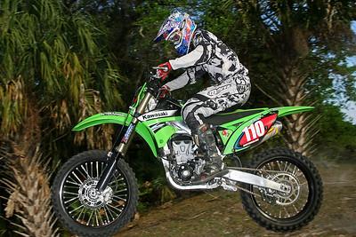 G2 Dr Alex 2011 (8)