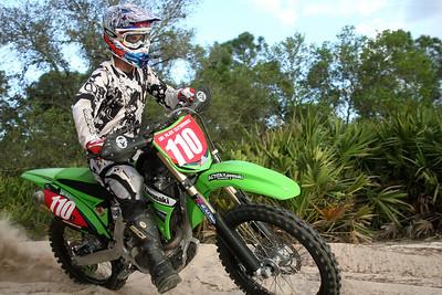 G2 Dr Alex 2011 (30)