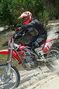 G2 DM 2011 (16)