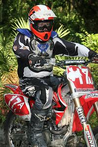 G2 DM 2011 (27)