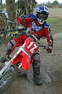 G2 DM 2011 (8)