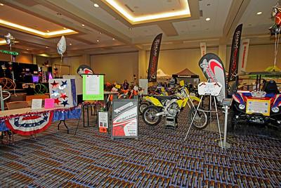 G2 FTR Expo 2016 (21)
