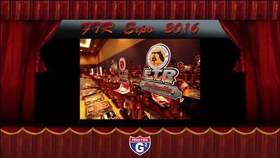 TL Expo FTR 2016