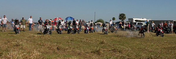 G2 HS 03-26&27-2011 (14)