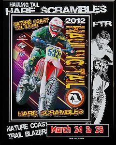 G2 HS13 03-24&25-2012 (1)