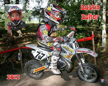 G2 HS13 03-24&25-2012 (8)