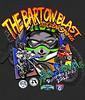 FTR-H/S #1...Bartow CFTR...2012 : Sept. 22 & 24, 2012