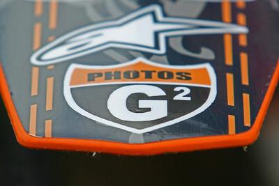 G2 HS 01-5 & 6-08 (4)