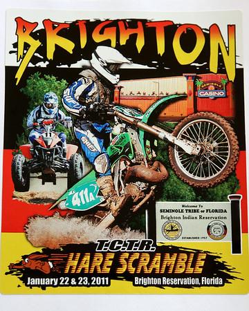 FTR-H/S #9 Brighton...2011