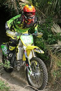 G2 HS9 01-29-2012 (7)